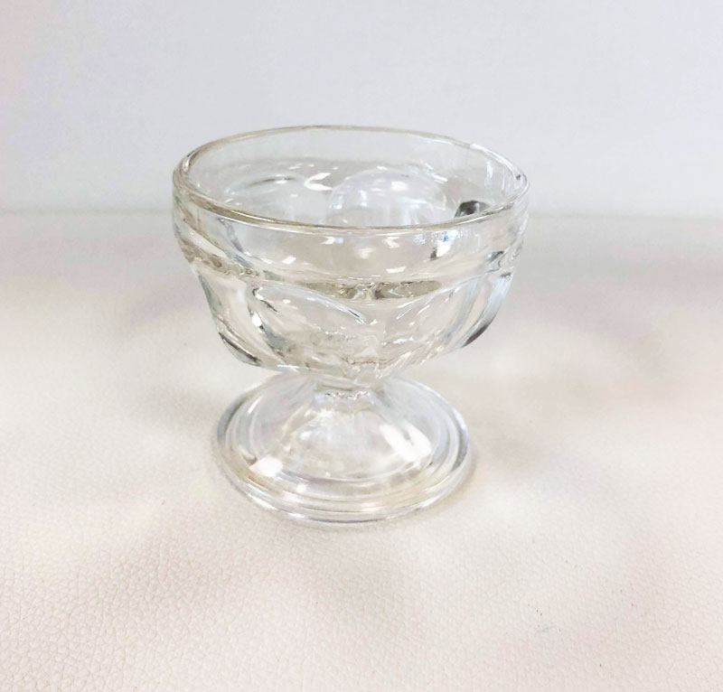 Sherbet Cup (small)