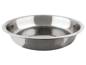 5 Qt. Food Pan
