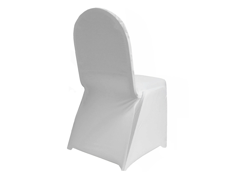 Stupendous Spandex Chair Cover For Rent Nolans Rental Frankydiablos Diy Chair Ideas Frankydiabloscom