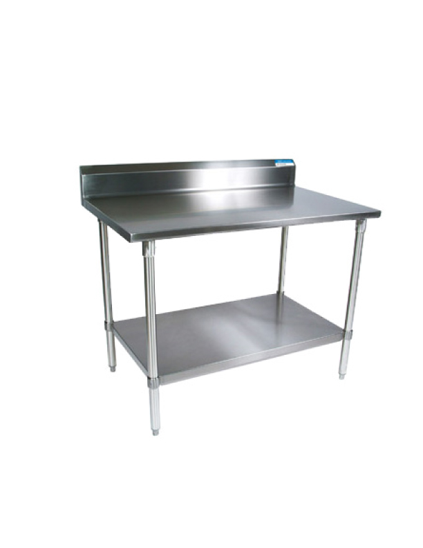 Stainless Steel Work Table For Rent Nolans Rental - Tall stainless steel table