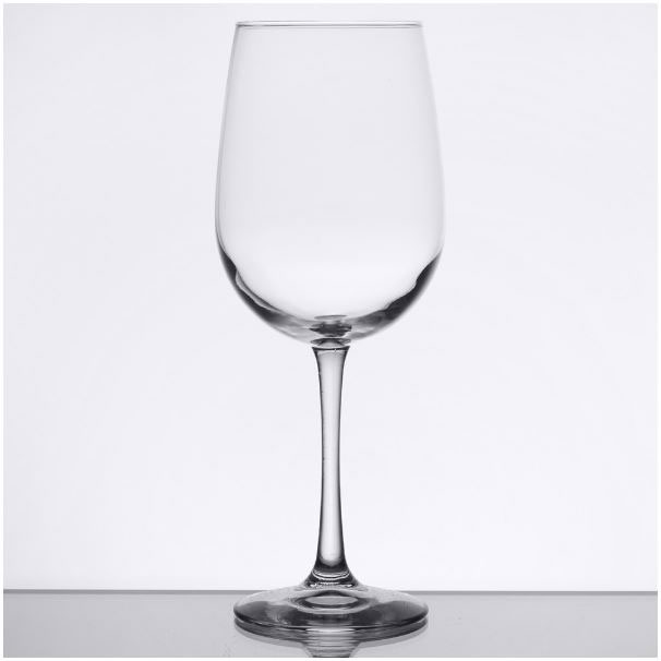 18.5 oz. Wine Glass