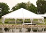 Free-Standing / Frame Tents Wedding Rental