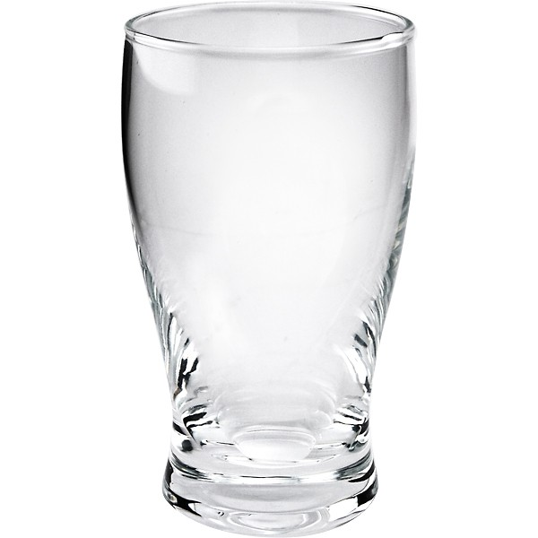 5 oz. Beer Taster Glass