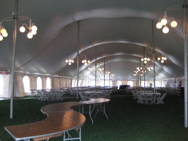 Nolan S Rental Tent And Party Rental Photo Gallery