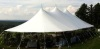 Stillwater Cloth Tent Wedding Rental