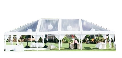 Specialty Tents Rental