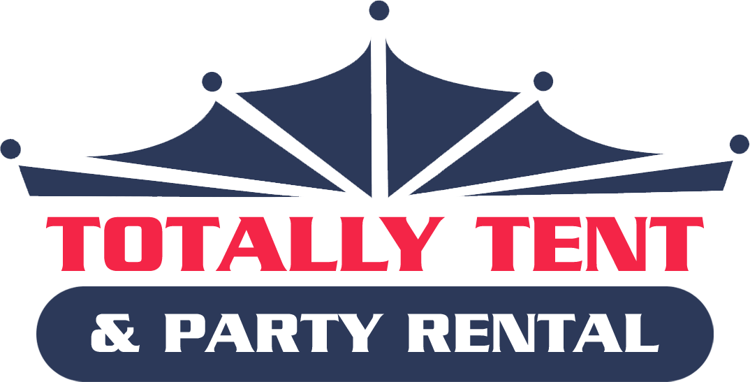 Totally Tent & Party Rental